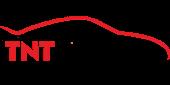 TNT CAR RENTAL